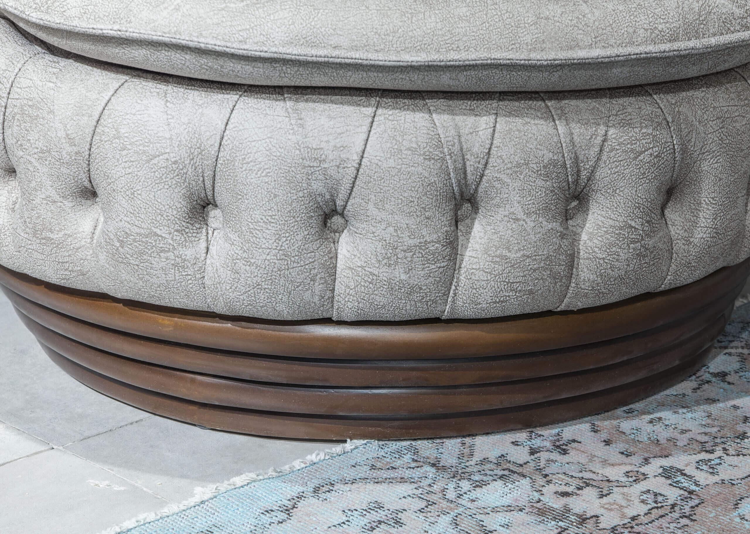Sofa 1 - Foto 4