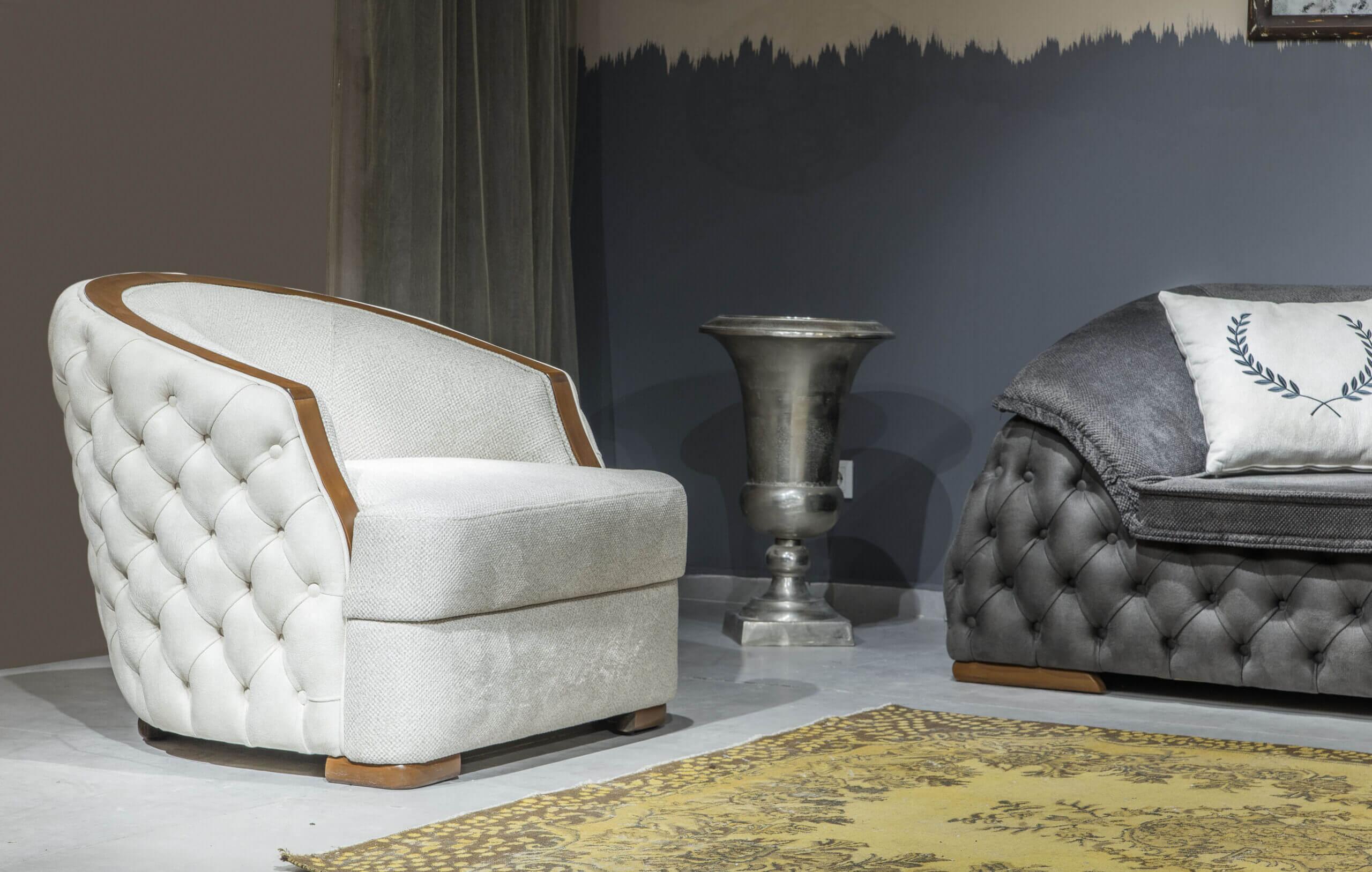 Sofa 2 - Foto 2