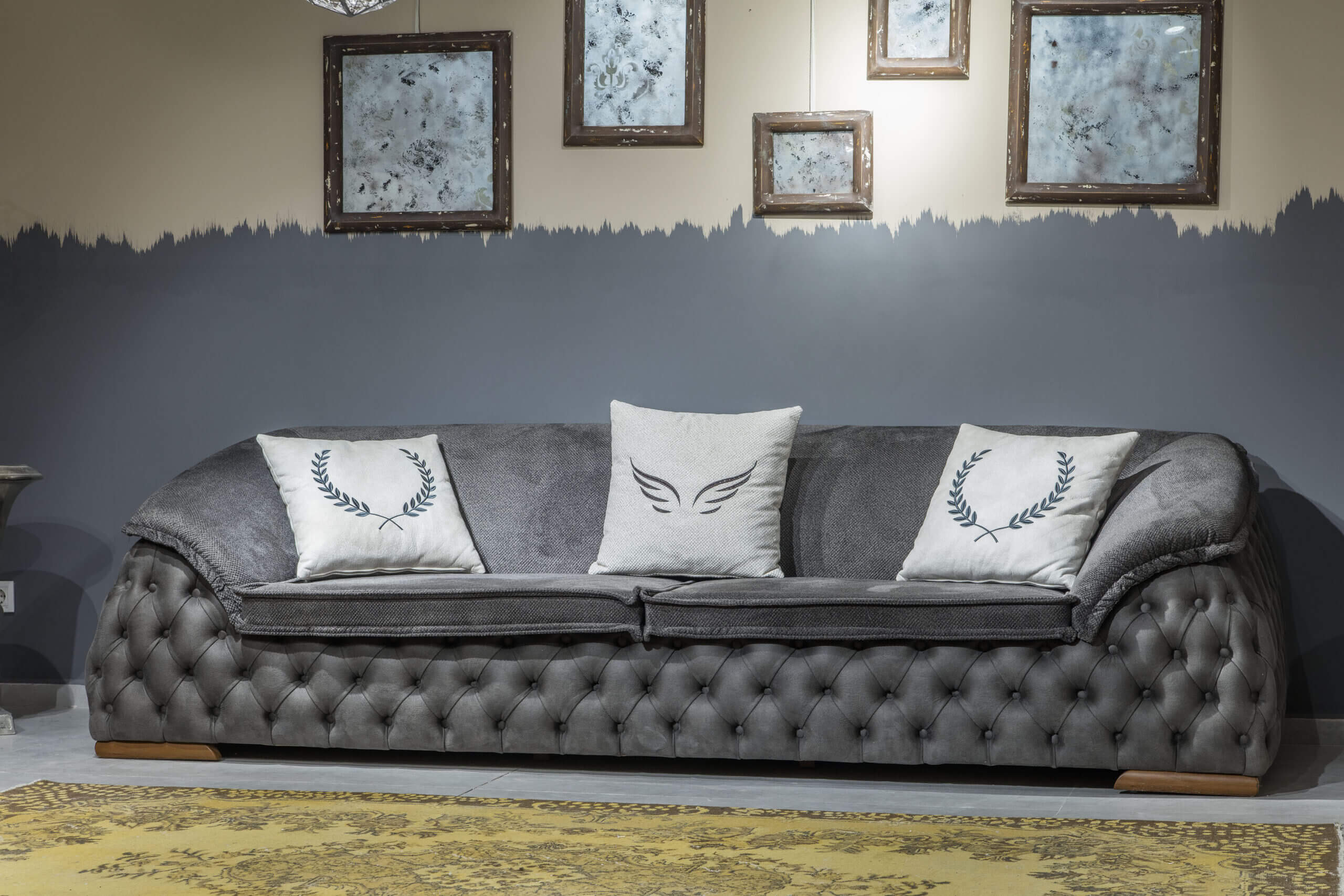 Sofa 2 - Foto 3