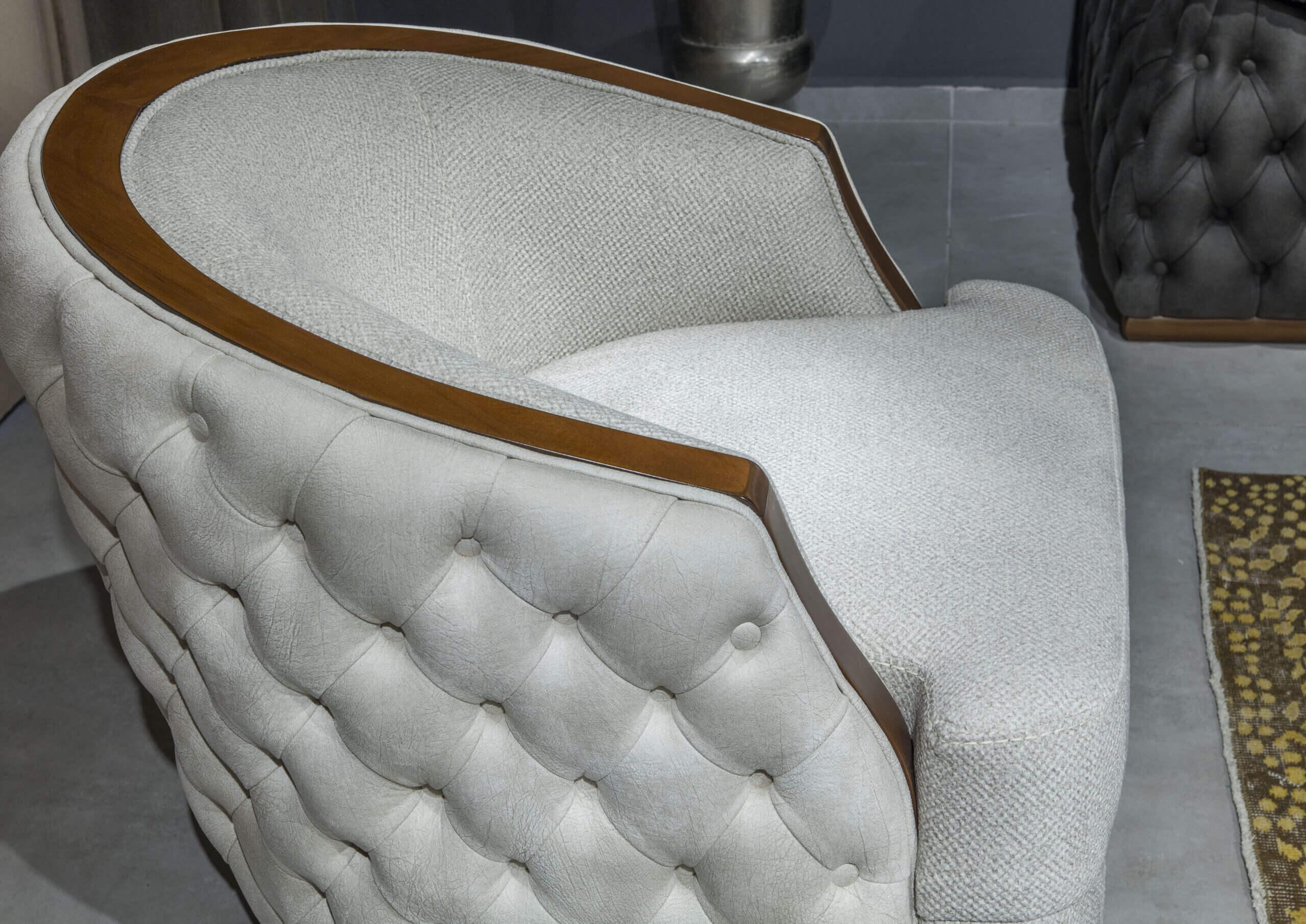 Sofa 2 - Foto 4