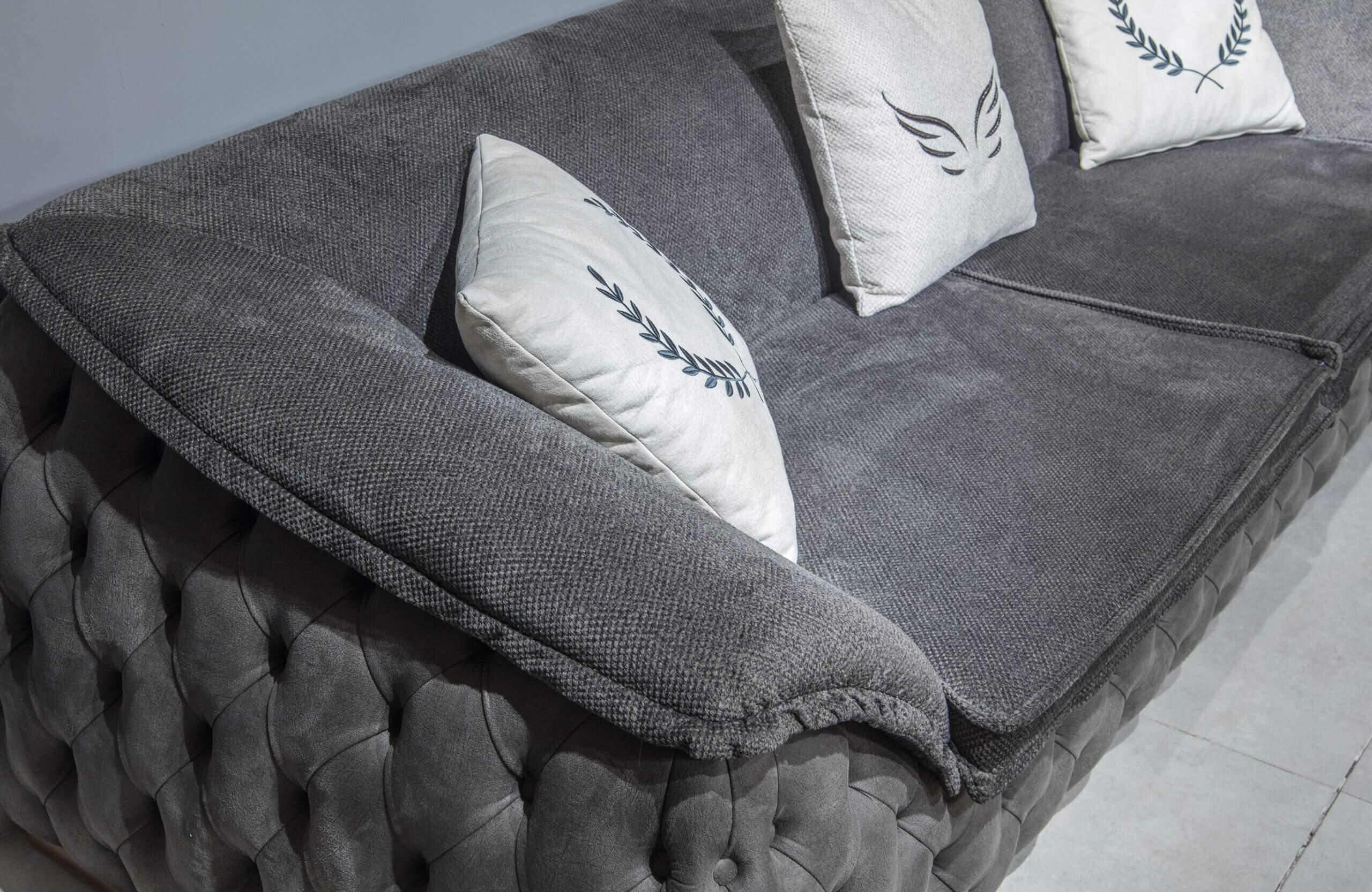Sofa 2 - Foto 5
