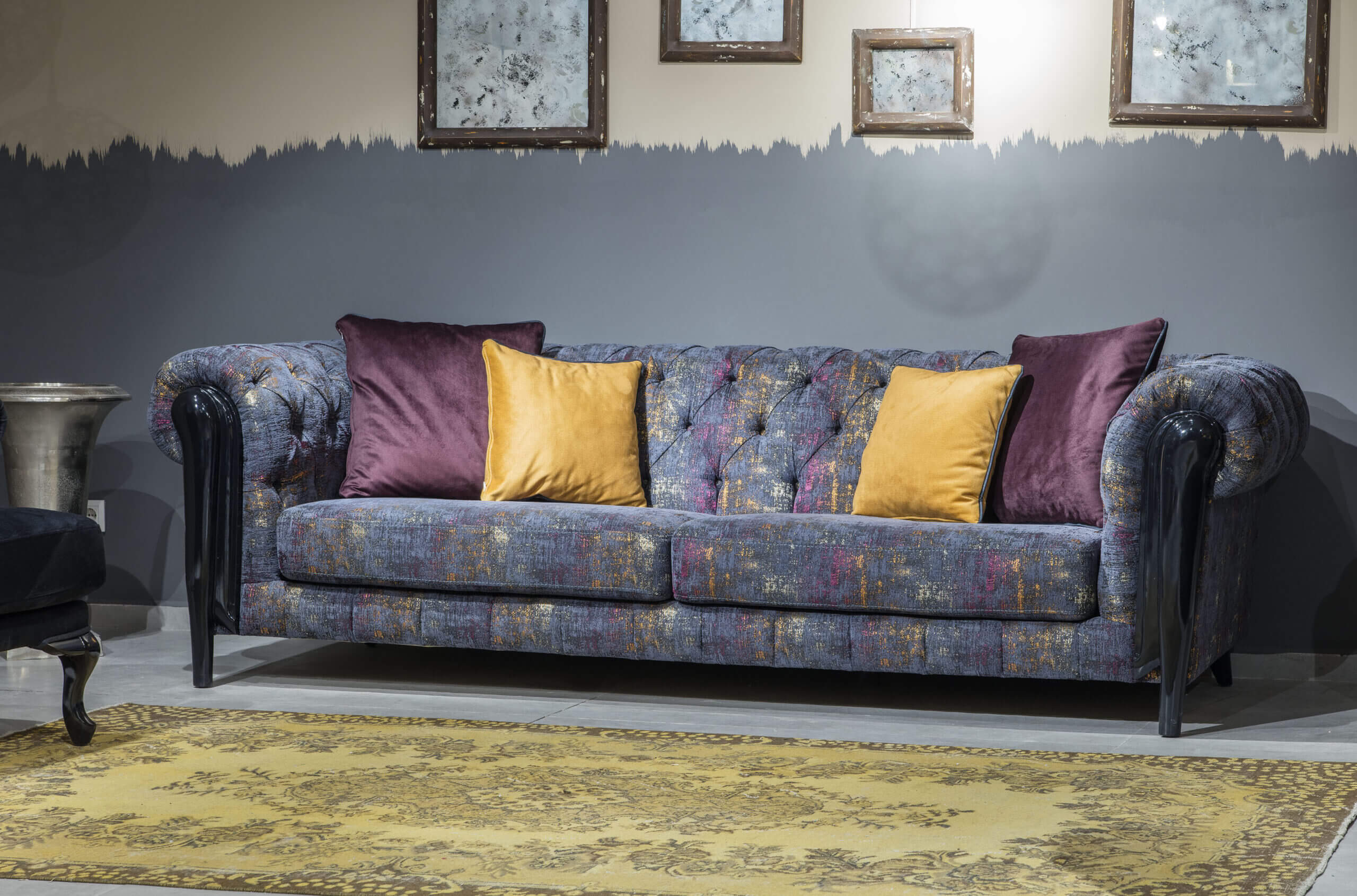 Sofa 3 - Foto 2