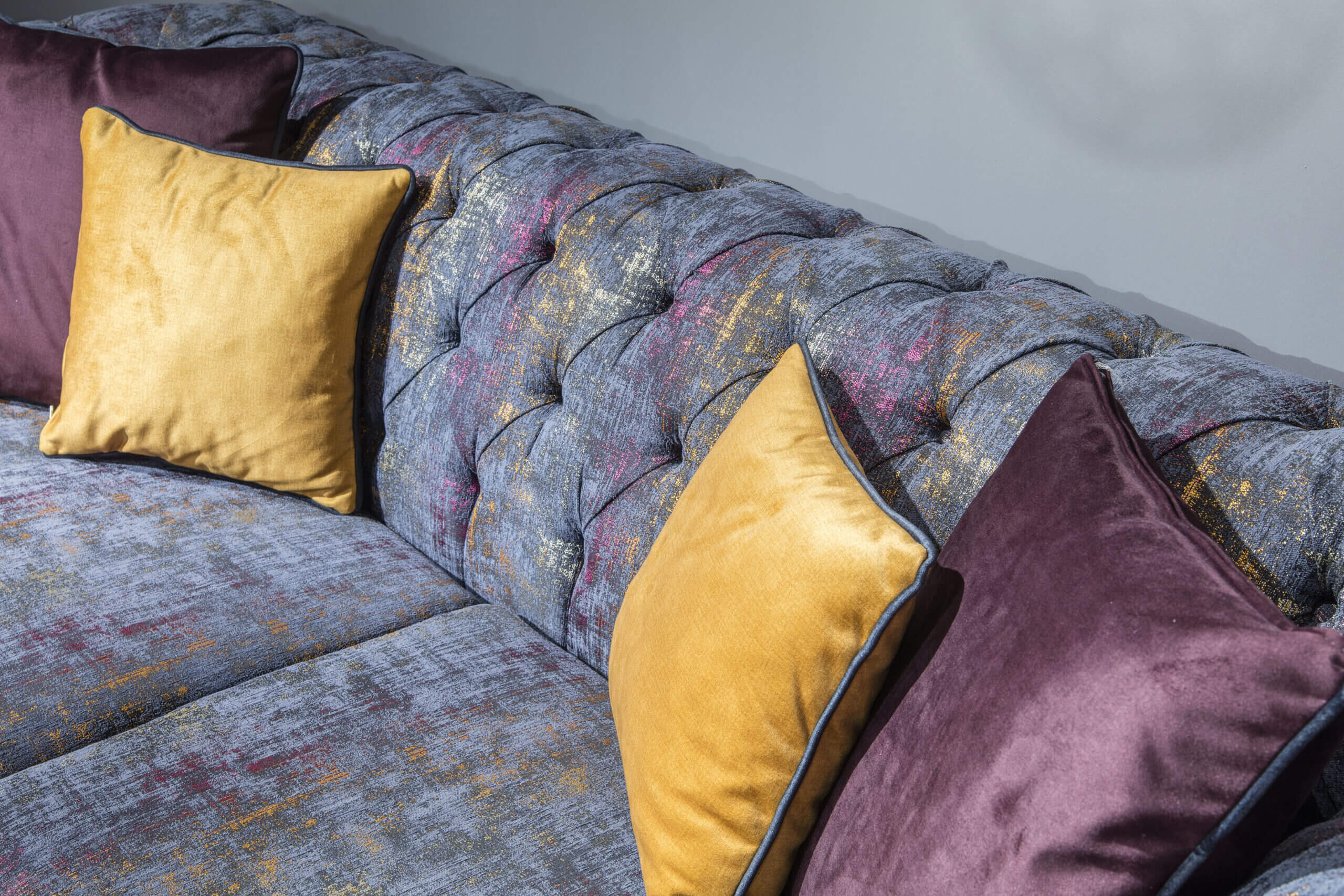 Sofa 3 - Foto 5
