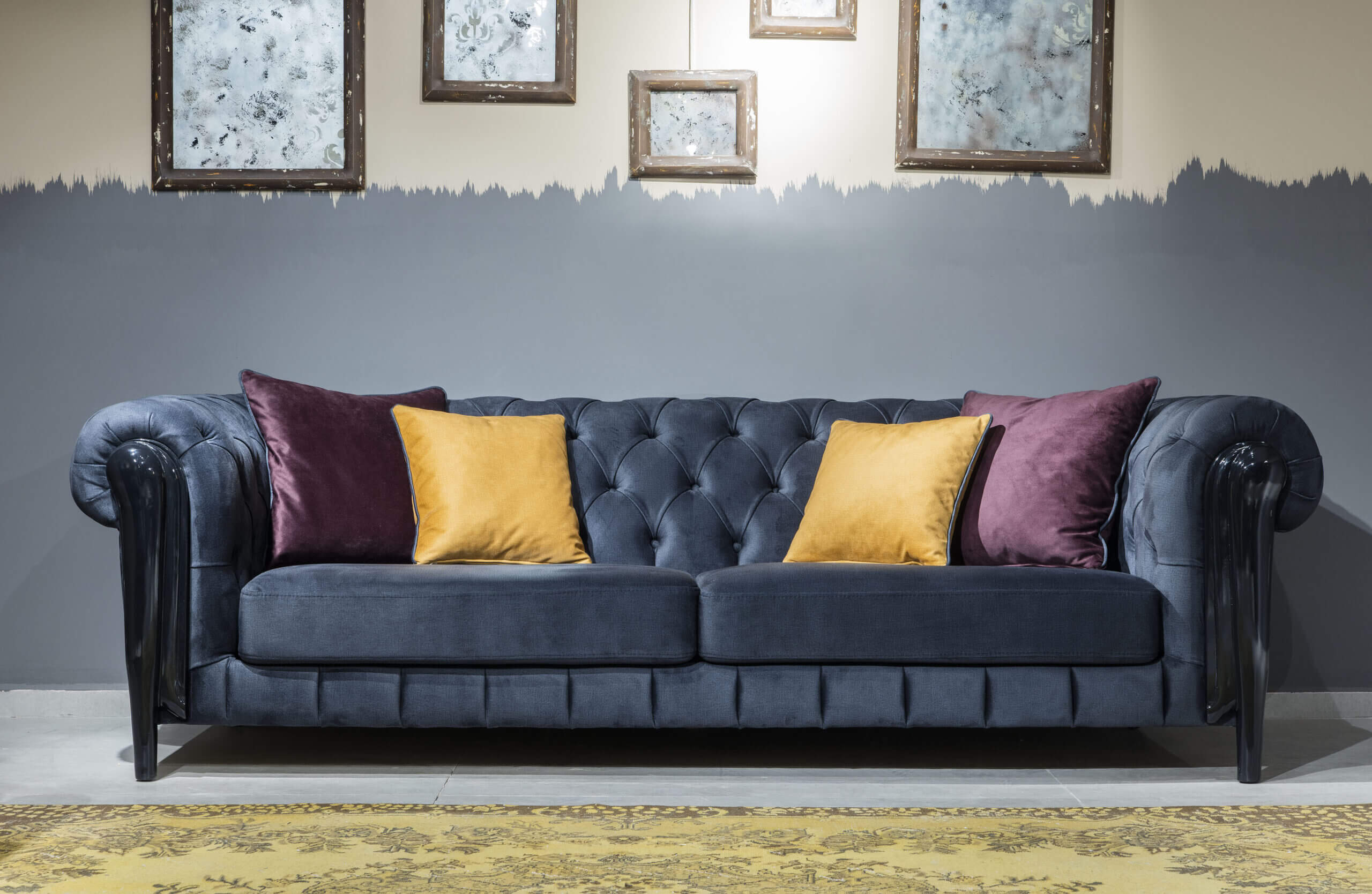 Sofa 3 - Foto 6