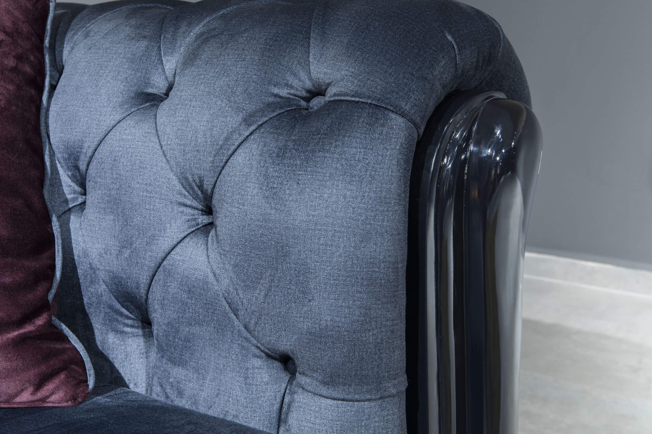 Sofa 3 - Foto 7