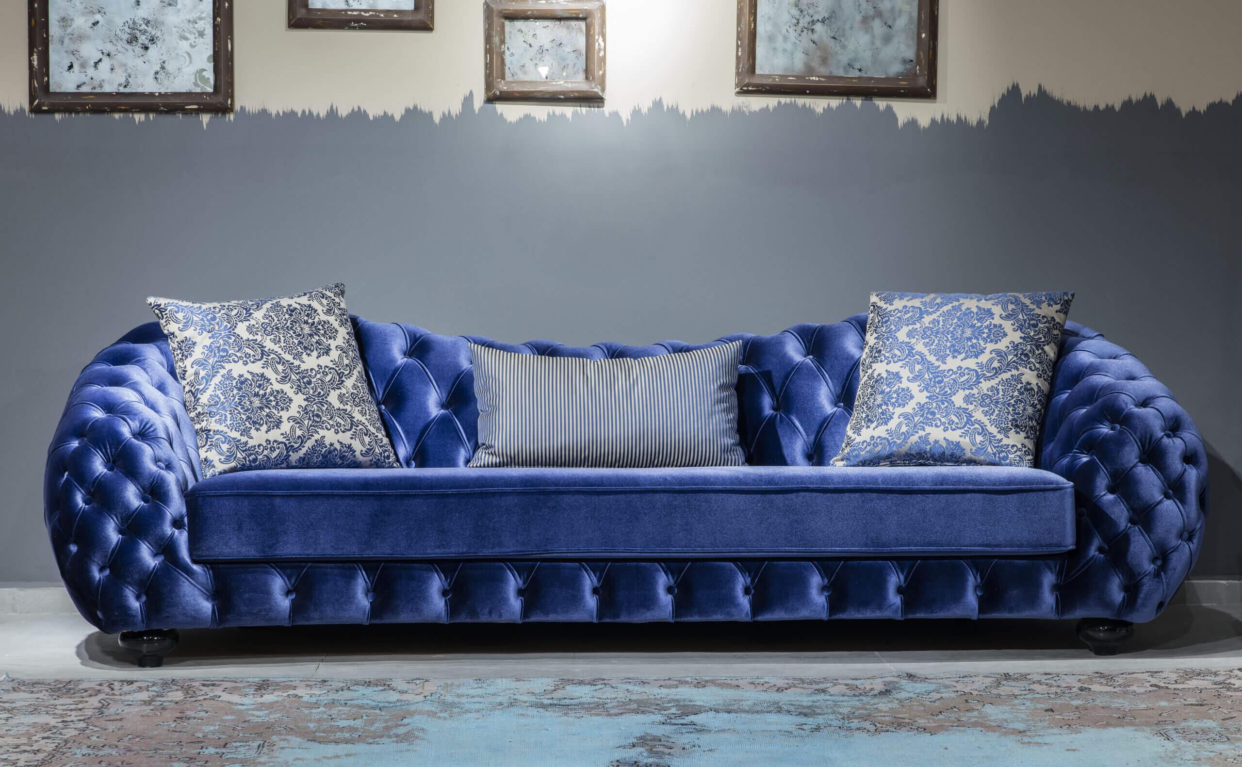 Sofa 4 - Foto 4