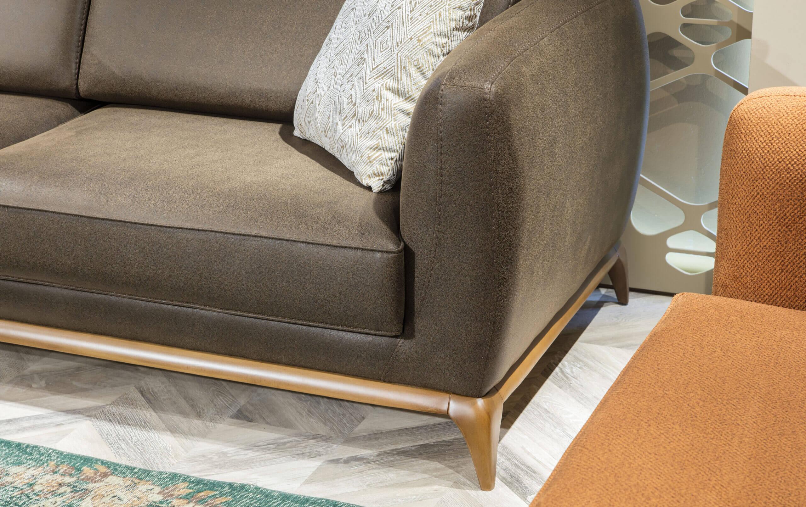 Sofa 6 - Foto 4