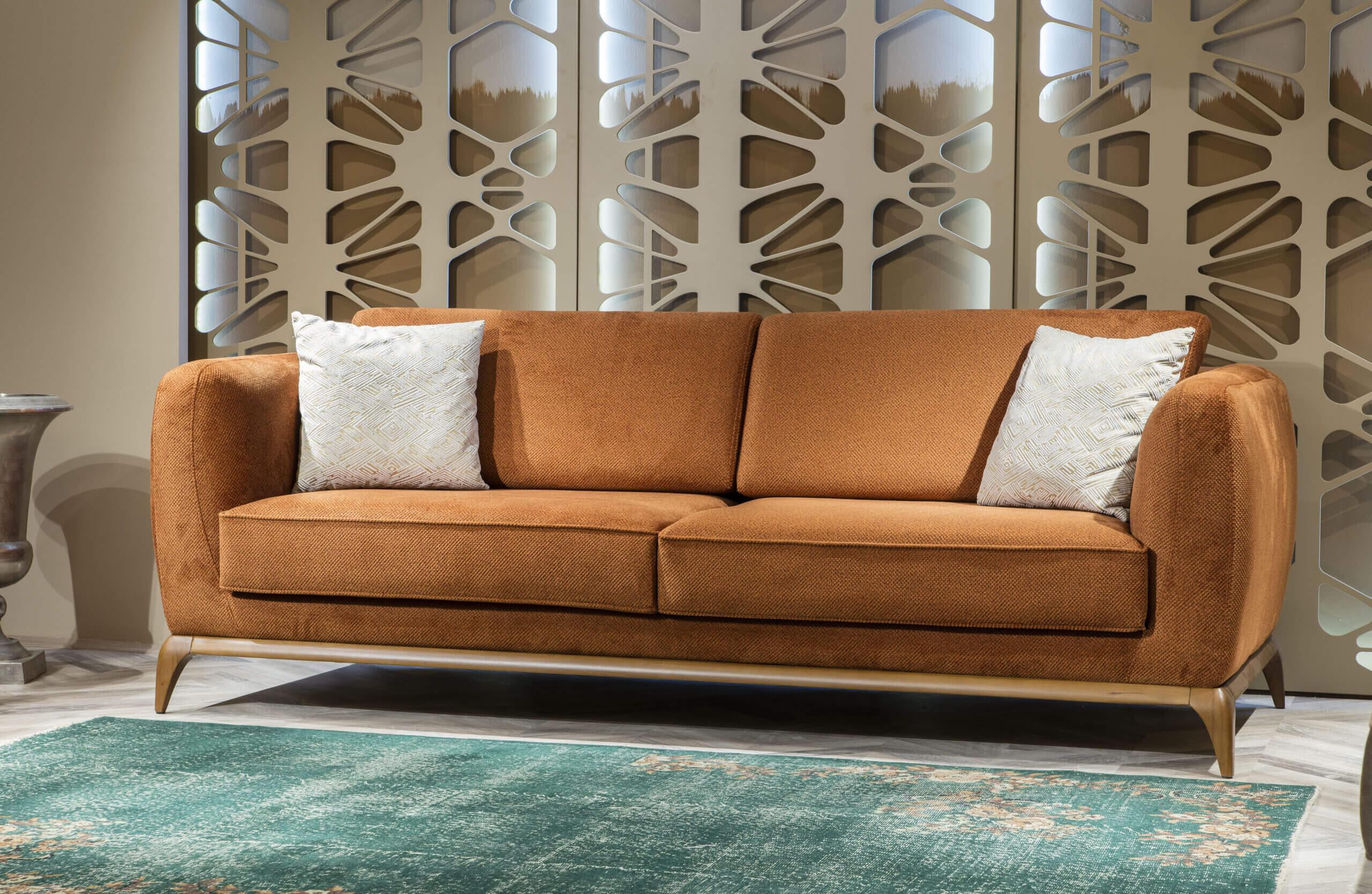 Sofa 6 - Foto 5