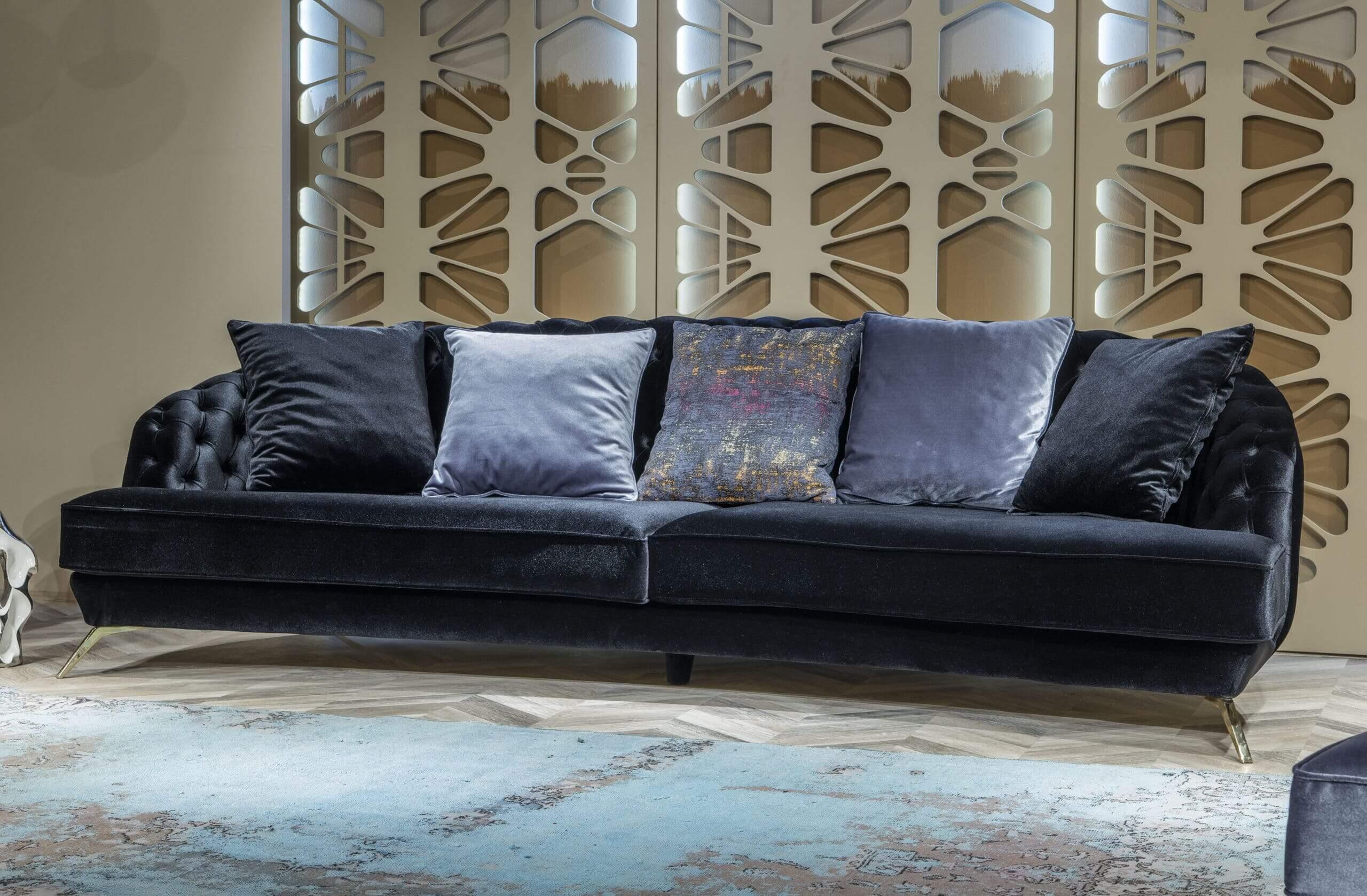 Sofa 7 - Foto 9