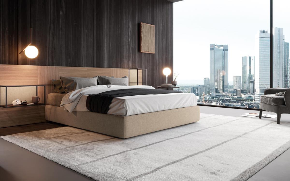 Dhoma gjumi 5 - Foto 1