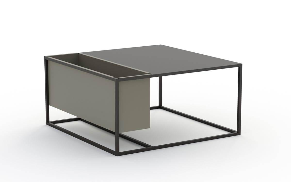 Tavolina 1 - Foto 2