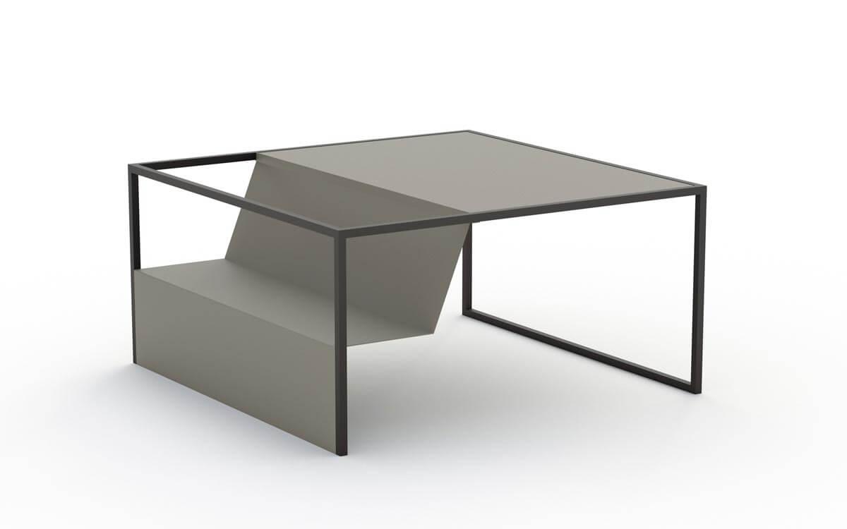 Tavolina 2 - Foto 2