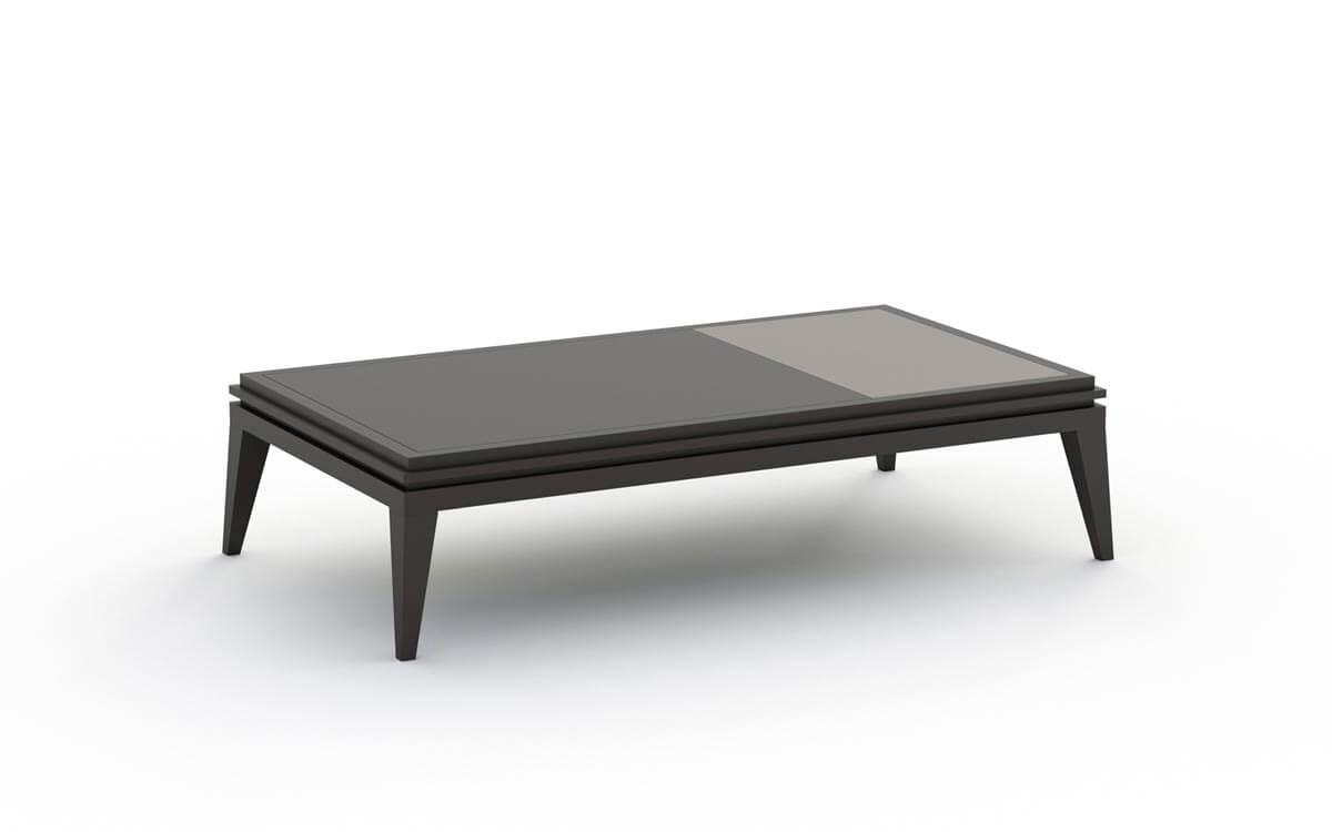 Tavolina 3 - Foto 2